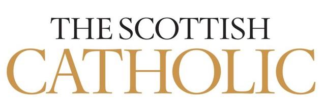 The Scottish Catholic